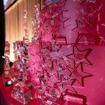 Marketing_Star_Awards_14_LowRes-1
