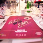 Marketing_Star_Awards_14_LowRes-10