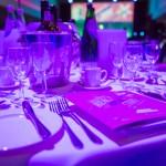Marketing_Star_Awards_14_LowRes-12