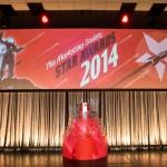 Marketing_Star_Awards_14_LowRes-14