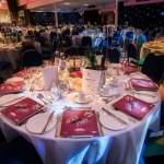 Marketing_Star_Awards_14_LowRes-15