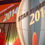 Marketing_Star_Awards_14_LowRes-18