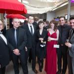 Marketing_Star_Awards_14_LowRes-24
