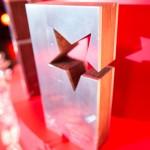 Marketing_Star_Awards_14_LowRes-4