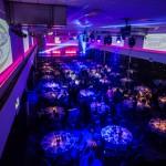 Marketing_Star_Awards_14_LowRes-44