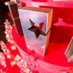Marketing_Star_Awards_14_LowRes-5