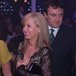 Marketing_Star_Awards_14_LowRes-50