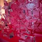 Marketing_Star_Awards_14_LowRes-6