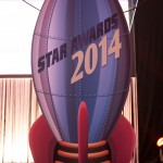 Marketing_Star_Awards_14_LowRes-7