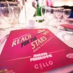 Marketing_Star_Awards_14_LowRes-9