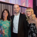 Employer Brand of the Year