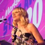 Marketing Star Awards 14