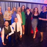 Star Marketing Team of the Year