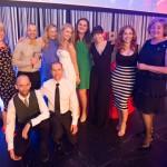 Star Marketing Team of the Year