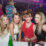 Marketing_Star_Awards_14__Section 4_LowRes-17- Material and SSE