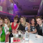 Marketing_Star_Awards_14__Section 4_LowRes-18- Material and SSE