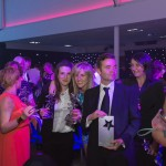 Marketing_Star_Awards_14__Section 4_LowRes-8