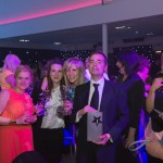 Marketing_Star_Awards_14__Section 4_LowRes-9